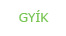 GY�K